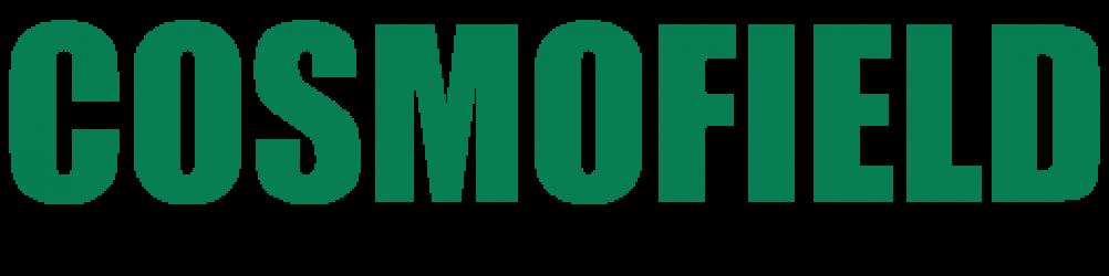 コスモフィールド